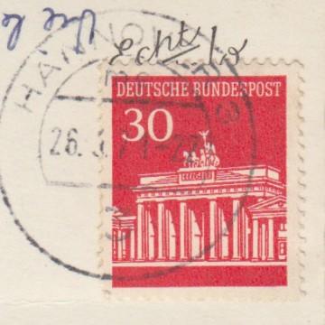 havel_postkarte02